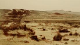 Dessin & vidéo, décembre 2012
