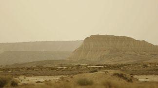 Video, août 2012