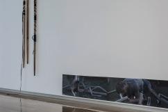 Marcher puis disparaître, Musée d'Onomichi